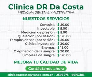 dr cuadrado